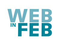 Web in Feb @ The British Library Business & IP Centre