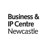 Business & IP Centre Newcastle