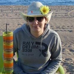 Melanie Fields (Sage One Customer Support)