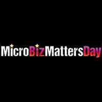 #MicroBizMattersDay