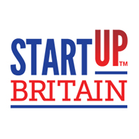 StartUp Britain sponsored by Sage