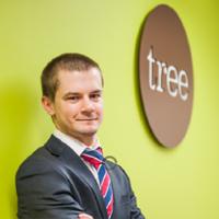 Aaron Cullen (Tree Accountancy)