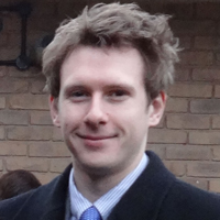 Alex Jordan (Hyperlink Media)