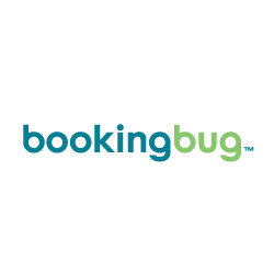 BookingBug - a Sage One add-on partner