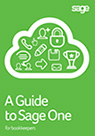 Sage One for Bookkeepers