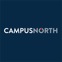 Campus North