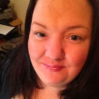 Carla Hutchison (UKPrint.biz)