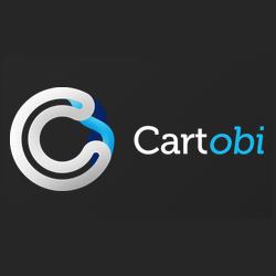 Cartobi
