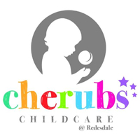 Cherubs Childcare @ Redesdale