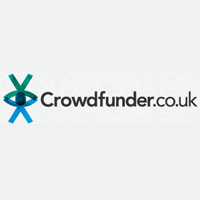 Crowdfunder.co.uk