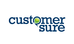Read how CustomerSure intergrates with Sage One Accounts