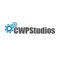 cwpStudios