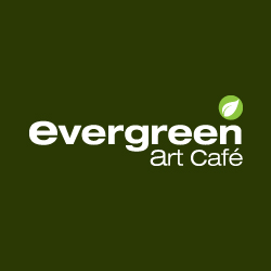 Evergreen Art Café