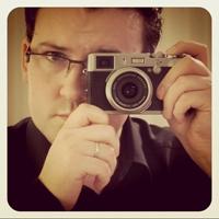 Gareth Byrne (Gareth Byrne Photography)