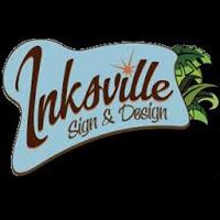 Inksville