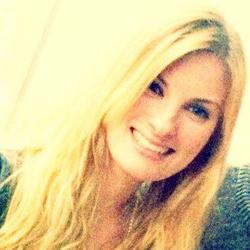 Joanna Booth (@JaegerBooth)