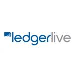 LedgerLive