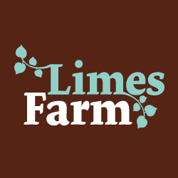 Limes Farm Shop and Tearoom