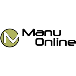Manu online bring small business cloud erp to sage one sage one manu online are a new sage one accounts add on partner that provide cloud erp solutions to the micro and small business fandeluxe Choice Image