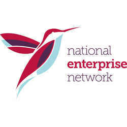 National Enterprise Network (NEN)