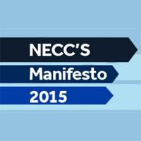 NECC Manifesto 2015