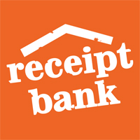 Use Receipt Bank with Sage One to reduce manual data entry