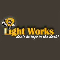 Rhyl Lightworks Co.