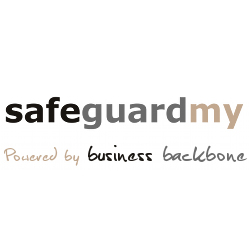 Safeguardmy