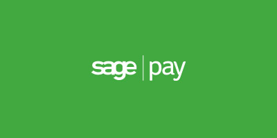Get Paid Faster with Sage Pay