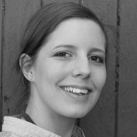 Sarah Pickard - Freelance Bid Consultant