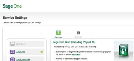 How to activate your club membership.