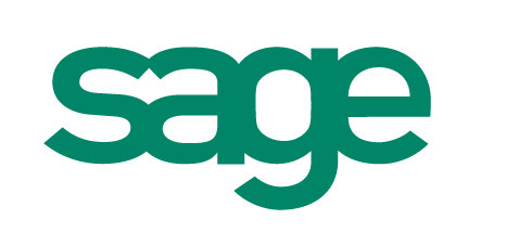 Image result for sage logo