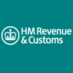 Sage One Payroll is HMRC recognised software that helps you identify if you are using the correct HMRC tax code for your employees.