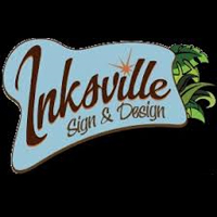 53b9a217335 Inksville is a graphic design business located not too far from Sage One  HQ