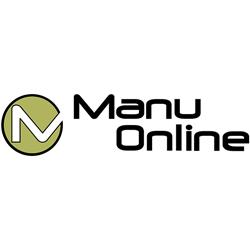 Dietista personal online gratis