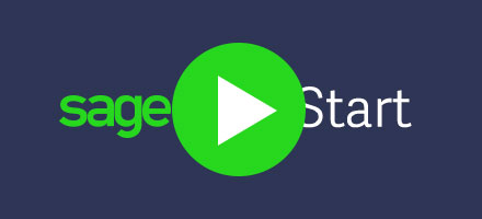 Sage One Start Video