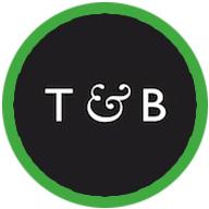 Tailor & Baker logo